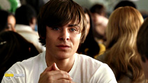 A still #15 from 17 Again with Zac Efron