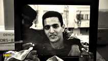 A still #7 from La Haine