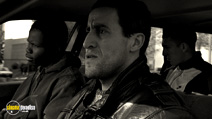 A still #10 from La Haine