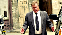 A still #8 from Brake (2012) with Tom Berenger