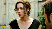 A still #18 from Little White Lies with Marion Cotillard