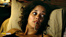 A still #22 from Little White Lies with Marion Cotillard