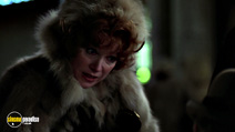 A still #7 from Being There with Shirley MacLaine