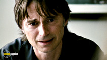 A still #22 from 28 Weeks Later with Robert Carlyle