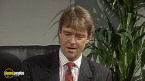 Still #3 from Drop the Dead Donkey: Series 3
