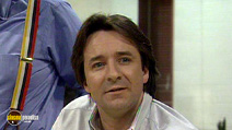 Still #4 from Drop the Dead Donkey: Series 3