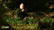 Still #5 from Bill Oddie: How to Watch Wildlife: Part 1