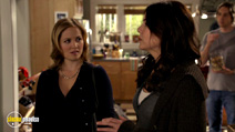 Still #8 from Parenthood: Series 1