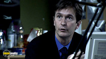 Still #4 from Unit One: Series 1