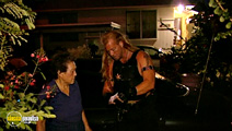 Still #4 from Dog the Bounty Hunter: The Best of Series 3