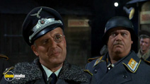 Still #1 from Hogan's Heroes: Series 1