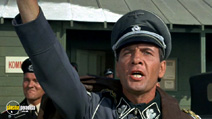 Still #3 from Hogan's Heroes: Series 1