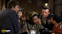 Still #5 from Hogan's Heroes: Series 1