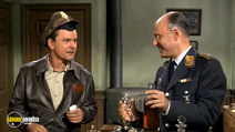Still #7 from Hogan's Heroes: Series 1