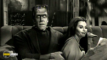 Still #5 from The Munsters: Series 1