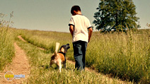 A still #8 from Marley and Me