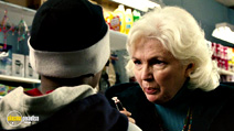 A still #20 from Four Brothers with Fionnula Flanagan