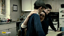 A still #5 from Hereafter