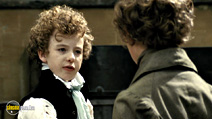 A still #9 from Great Expectations (2012)