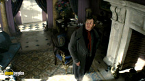 A still #2 from Great Expectations (2012) with Jason Flemyng