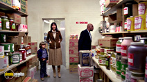 A still #6 from The Shining