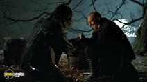 A still #7 from Solomon Kane