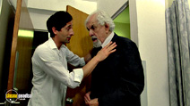 A still #19 from Detachment with Adrien Brody and Louis Zorich