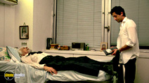 A still #20 from Detachment with Adrien Brody and Louis Zorich