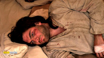 A still #3 from Hirokin: The Last Samurai (2011) with Wes Bentley