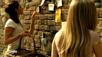 A still #5 from Letters to Juliet