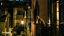 A still #9 from Letters to Juliet