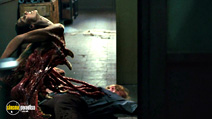 A still #7 from The Thing (2011)