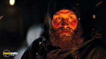 A still #3 from The Thing (2011) with Kristofer Hivju
