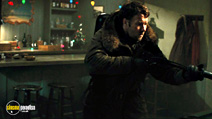 A still #4 from The Thing (2011) with Joel Edgerton