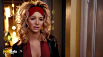 A still #6 from Hotel for Dogs with Lisa Kudrow