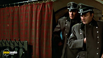 Still #8 from Where Eagles Dare