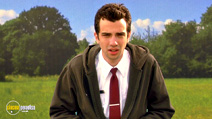 A still #2 from She's Out of My League with Jay Baruchel