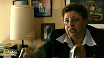 A still #6 from Number 23 with Patricia Belcher