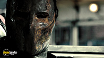 A still #7 from Death Race