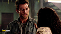 A still #4 from Welcome to the Jungle with Seann William Scott