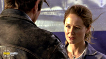 A still #9 from Flight of the Phoenix with Miranda Otto