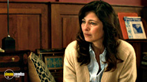 A still #12 from A Late Quartet with Catherine Keener