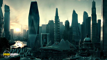 A still #3 from Star Trek Into Darkness