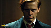 A still #4 from Flame and Citron with Thure Lindhardt