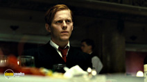 A still #8 from Flame and Citron with Thure Lindhardt