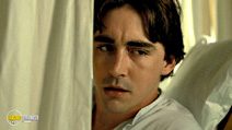 A still #6 from The Fall with Lee Pace