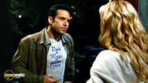 A still #6 from My Best Friend's Girl with Dane Cook