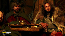 Still #8 from Beowulf and Grendel