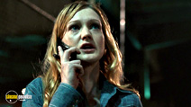 A still #19 from One Missed Call with Azura Skye