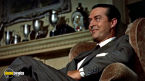 A still #7 from Dial M for Murder with Ray Milland